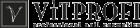 VitProfi – Nail-Компания