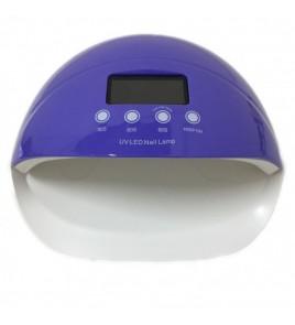 ЛАМПА UV/LED NAIL LAMP 50 ВТ